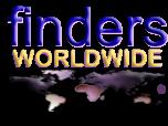 finders Worldwide